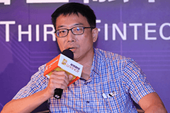 "Gwan-Hwan Hwang, the Chief Scientist & Co-Founder of ITM, said, ""Blockchain of Things is definitely POSSIBLE!!"""